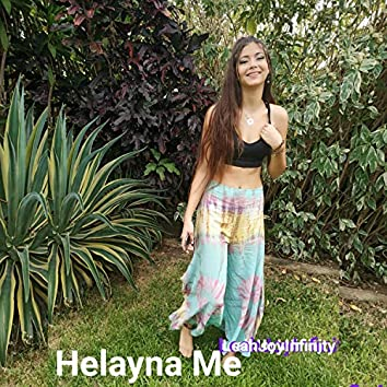 Helayna Me