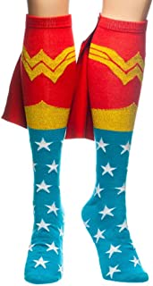 fba9a6acc46 Amazon.com  Bioworld - Socks   Socks   Hosiery  Clothing
