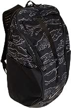 Best nike elite backpack red and black Reviews