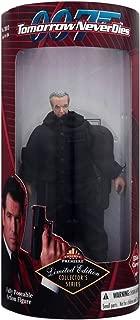 Best 007 action figure Reviews