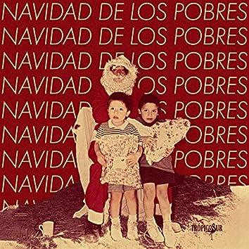Navidad de los Pobres