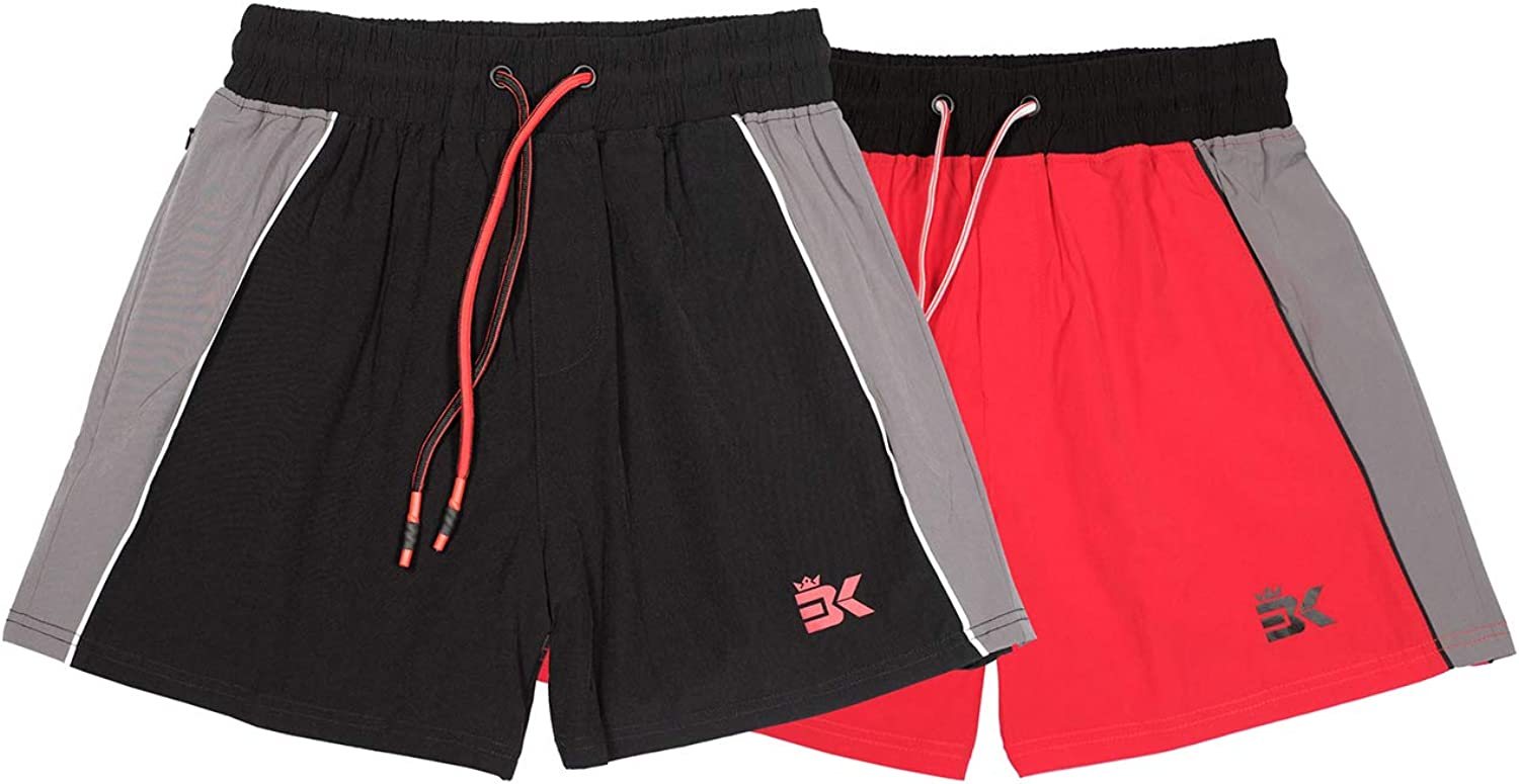 Two Pairs in Bundle Max 51% OFF Discount - Black Medium Red + OFFicial shop