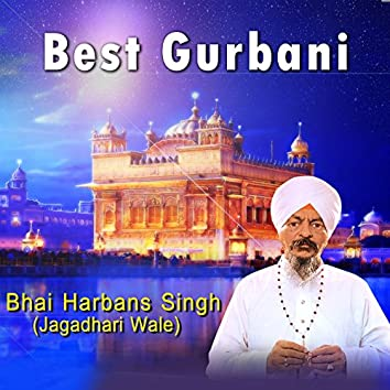 Best Gurbani