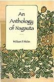 An Anthology of Nagauta (Michigan Monograph Series in Japanese Studies)