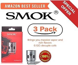 By Photo Congress || Smok Alien Coils Amazon