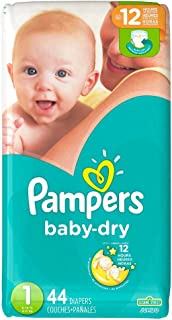 new baby pampers jumbo pack