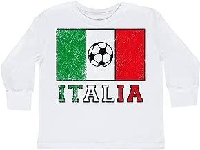 italian toddler clothes