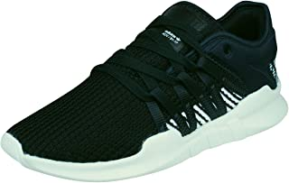 adidas Equipment Racing Adv Womens Sneakers Black