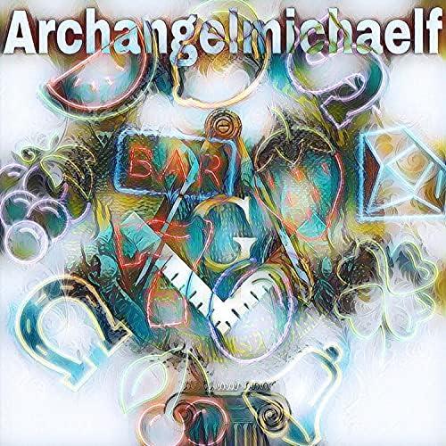 Archangelmichaelf
