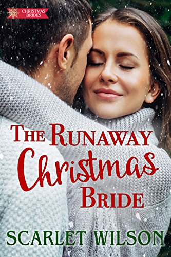 Ttsok free download the runaway christmas bride by scarlet easy you simply klick the runaway christmas bride book download link on this page and you will be directed to the free registration form after the free malvernweather Image collections