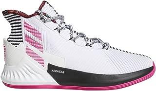 adidas D Rose 9 Shoe - Men's Basketball