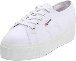 Best superga platform shoes Reviews