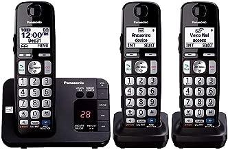 small keypad phone