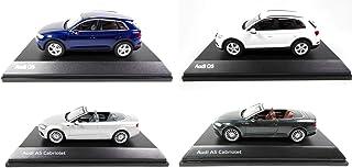 Suchergebnis Auf Für Q5 Miniaturen Merchandiseprodukte Auto Motorrad