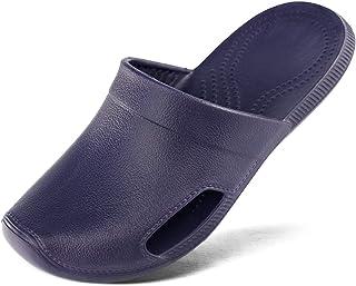 Women's Lightweight Slip Resistant Nursing Shoes