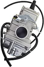 Best mikuni carburetor 28mm Reviews