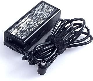 New Genuine Original 19.5V 2A AC Adapter for Sony VAIO SVT131A11L Notebook