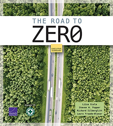 The Road to Zero: Executive Summary