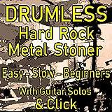 80's Classic Hard Rock Cafè (80 BPM)