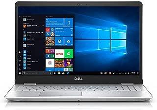 2019 Dell Inspiron 15 FHD 15.6