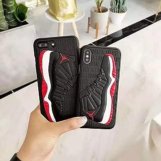 iPhone 6/6s Plus 5.5