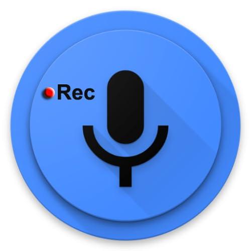 Call Recorder Free Auto Hidden
