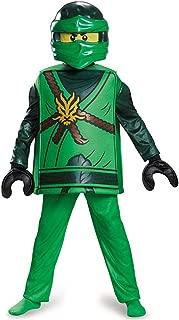 ninjago dress up