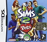 Electronic Arts The Sims 2 Pets Nintendo DS™