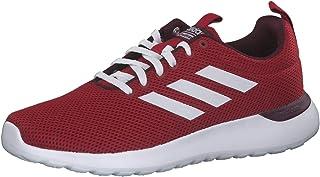 اديداس حذاء التدريب مقاس 42 2/3 EU للرجال، مارون