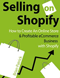 Best selling on shopify Reviews