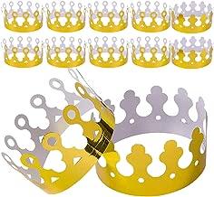 royal princess party