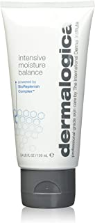 Sponsored Ad - Dermalogica Intensive Moisture Balance - Face Moisturizer with Hyaluronic Acid - Restores Balance to Dry, D...