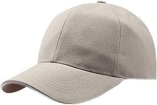 High Recommend Fashion Women Baseball Cap Hat Hip-Hop Adjustable Women Hats Mujer de Marque