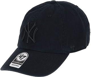 47 Unisex's Cap