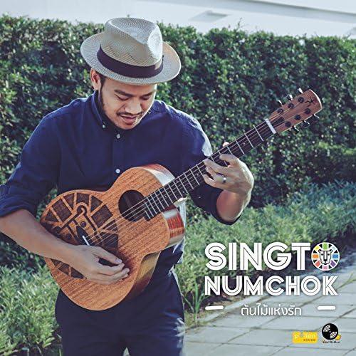 Singto Numchok