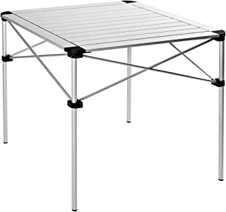 Best stable table buy online Reviews