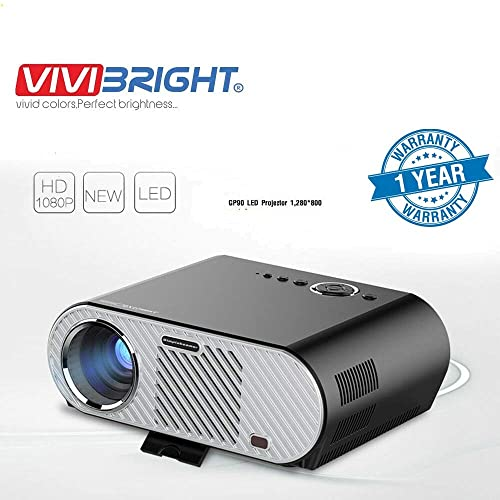 4K Projector: Buy 4K Projector Online at Best Prices in