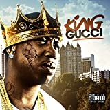 Real Dope Boy (feat. Peewee Longway & Young Scooter) [Explicit]