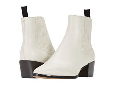 rag & bone Rover Women