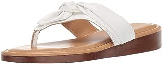 Women's Tuscany Maren Thong Sandal Wedge