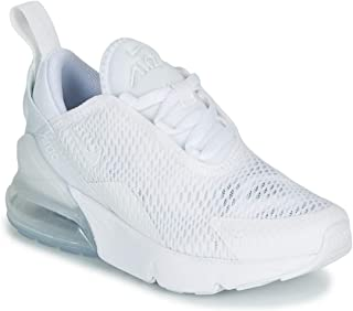Air MAX 270 (PS), Zapatillas de Running para Niños