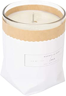 Best joanna gaines candles Reviews