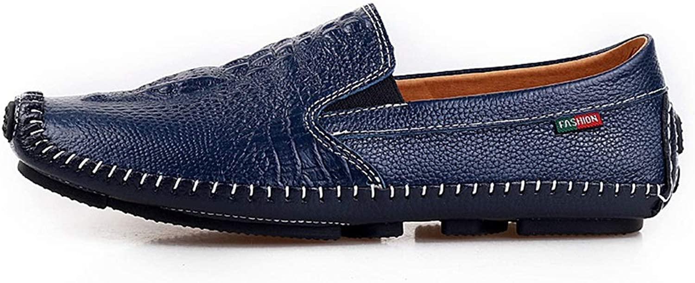 Dockers by Gerli Herren 42MO003 Sneakers Schuhe