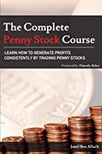 Best penny stock dvd Reviews