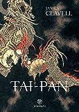 Tai-Pan (Serie Asiatica Vol. 2)