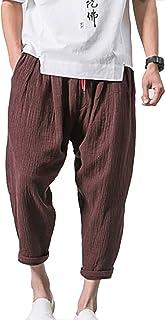d53c40963 Amazon.es: 3XL - Pantalones / Hombre: Ropa
