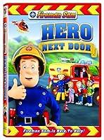 Hero Next Door [DVD] [Import]