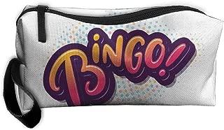 Best bingo coin purse Reviews