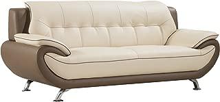 ultra modern italian furniture