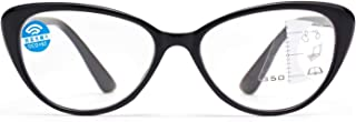 Best dual reading glasses Reviews